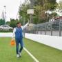 L'ASD Calcio Caldiero Terme rinnova le cariche per il prossimo triennio