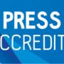 Accrediti stampa e società ASD Calcio Caldiero Terme – Campodarsego Calcio