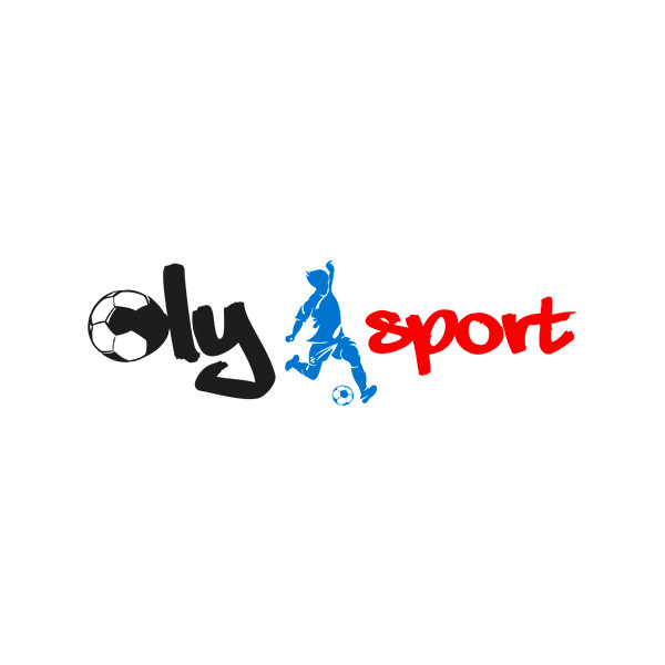 Oly Sport