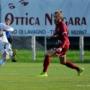 ASD Calcio Caldiero Terme – Campodarsego 1 a 1