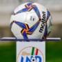 Sospensione del campionato Juniores nazionale fino al 21 novembre 2020