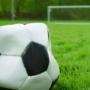 Stop Serie D, rinvio gare e nuova calendarizzazione