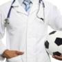 Nota ufficiale asd calcio Caldiero Terme
