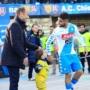 Pasquale Paladino è il nuovo Segretario Generale Prima Squadra dell' ASD Calcio Caldiero Terme