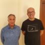 Alessandro Dusi e Gabriele Viviani responsabili marketing anche per la stagione 2020-2021