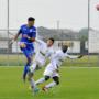 ASD Calcio Caldiero Terme – Delta Porto Tolle 0 a 1