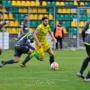 AC Belluno – ASD Calcio Caldiero Terme 1 a 0